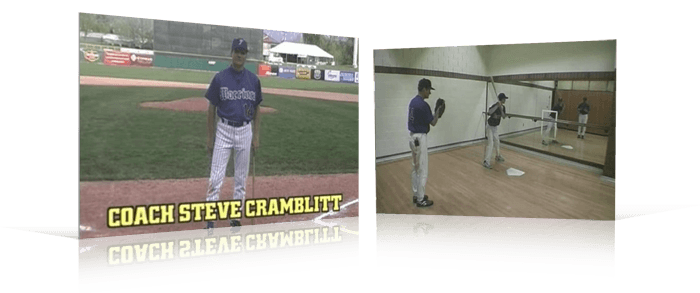 Homework hitting baseball tutorials cramblitt is a former abca national high school coach of the year 10 time utah state champion and maybe the countrys number one authority on hitting malvernweather Gallery